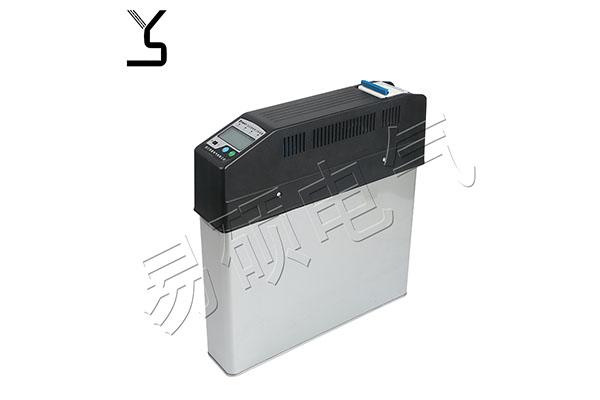 低压智能电容器.jpg